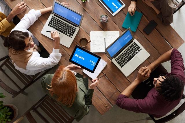 4 ข้อดีที่ลูกค้าส่วนใหญ่ที่มาว่าจ้างจะได้รับจากบริการรับทำวิจัย