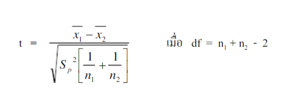 สถิติ T-test_การวิเคราะห์ข้อมูล_วิเคราะห์ข้อมูลสถิติ_การวิเคราะห์ข้อมูล_สถิติการวิเคราะห์บริการจ้างทำวิทยานิพนธ์_ปัญหางานวิจัย_ข้อผิดพลาดในการทำวิจัย_รับจัดหน้าวิทยานิพนธ์_การทำวิทยานิพนธ์ปริญญาโท_การทำงานวิทยานิพนธ์_ดุษฎีนิพนธ์_การทำดุษฎีนิพนธ์_งานดุษฎีนิพนธ์_หัวข้อวิจัย_งานวิทยานิพนธ์_จ้างทําวิจัย_ตั้งหัวข้อเรื่องงานวิจัย_หัวข้อวิจัย_ตั้งหัวข้อเรื่องงานวิจัย_การเขียน Proposal งานวิจัย_การเขียนโครงร่างงานวิจัย_กำหนดปัญหางานวิจัย_การเลือกหัวข้องานวิจัย_บริการรับทำวิจัย_รับทำวิจัย_บริการรับทำวิจัย_การทำงานวิจัย_งานวิจัย_ข้อมูลงานวิจัย_จ้างทำวิจัย 5 บท_รับทำวิทยานิพนธ์_รับทำวิทยานิพนธ์ ราคา_บริการรับทำวิจัย.com_T - test dependent กับ T - test independent แตกต่างกันอย่างไร_สถิติ T - test แตกต่าง_T - test dependent กับ T - test independent_T - test dependent_T - test independent