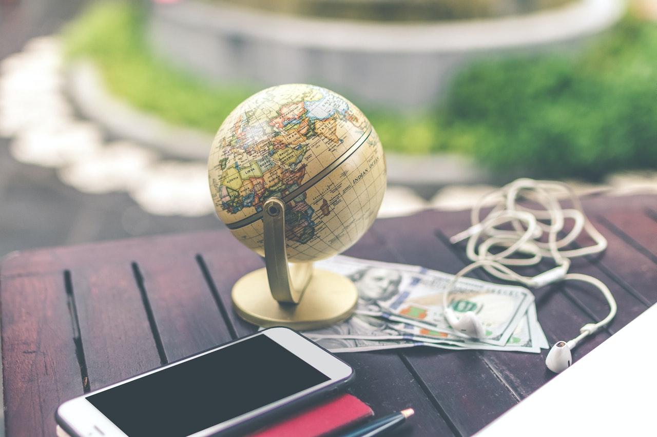 วิจัยหัวข้อเกี่ยวกับ การท่องเที่ยว ต้องเริ่มยังไง?
