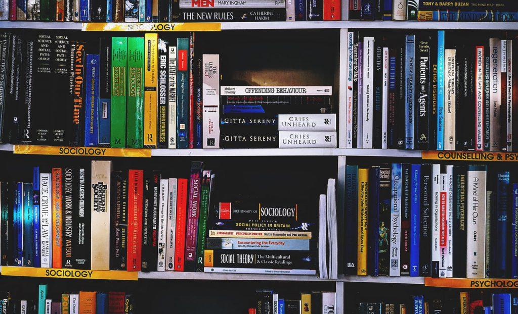 บริการรับทำวิจัย_รับทำวิจัย_การทำงานวิจัย_งานวิจัย_ข้อมูลงานวิจัย_จ้างทำวิจัย 5 บท_รับทำวิทยานิพนธ์_รับทำวิทยานิพนธ์ ราคา_บริการรับทำวิจัย.com_การทำ Thesis (ธีสิส) _การทำธีสิส_การสืบค้นข้อมูลงานวิจัย_งานวิจัยที่เกี่ยวข้อง_ตั้งหัวข้อเรื่องงานวิจัย_การตั้งหัวข้อวิจัย_เทคนิคตั้งหัวข้อวิจัย_การเลือกหัวข้องานวิจัย_การเขียนบทความวิจัย_บทความวิจัย_ข้อห้ามงานวิจัย_ทำงานวิจัย_หัวข้อวิจัย การท่องเที่ยว_วิจัยหัวข้อ_ บทคัดย่องานวิจัย_Abtract งานวิจัย_งานทีสิส_วางแผนงานทีสิส_เขียนโครงร่างงานวิจัย_โครงร่างงานวิจัย_แปลบทความวิจัย_แปลงานวิจัย_เทคนิคแปลงานวิจัย_วางแผนงานวิจัย_เทคนิคทำงานวิจัย_เทคนิคการทำ IS_ผลงานวิชาการ