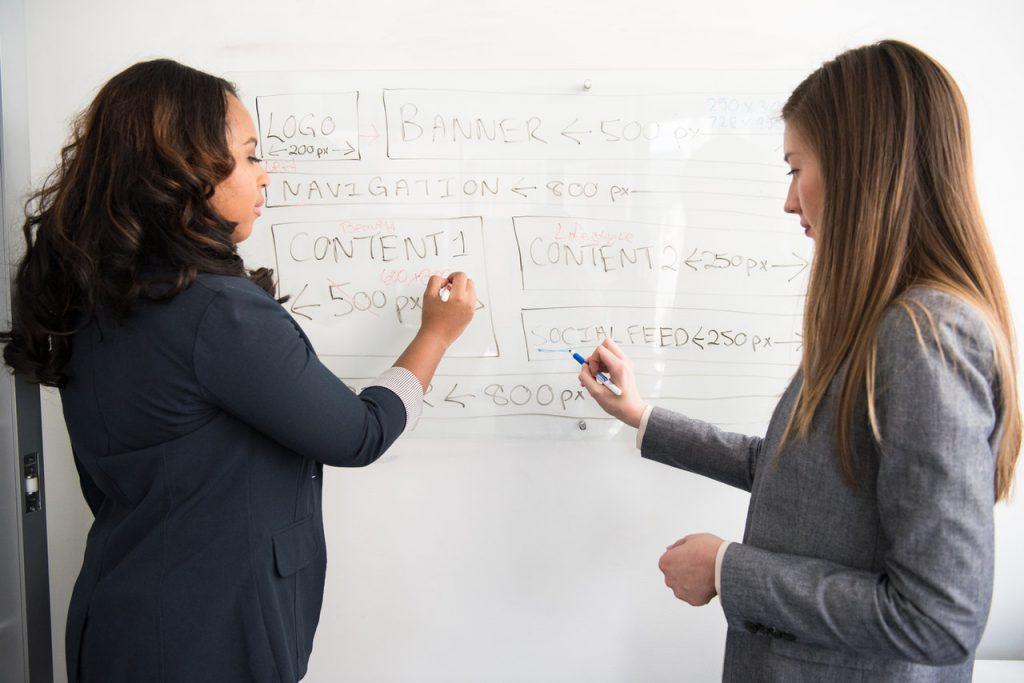 บริการรับทำวิจัย_รับทำวิจัย_การทำงานวิจัย_งานวิจัย_ข้อมูลงานวิจัย_จ้างทำวิจัย 5 บท_รับทำวิทยานิพนธ์_รับทำวิทยานิพนธ์ ราคา_บริการรับทำวิจัย.com_งานวิจัย คุณภาพ_ทำงานวิจัย_สร้างแบบสอบถามงานวิจัย_การสร้างแบบสอบถาม_การออกแบบ แบบสอบถาม_แบบสอบถามความพึงพอใจ_ตั้งคำถามแบบสอบถาม_เทคนิคการสร้างแบบสอบถาม_แบบสอบถามวิจัย_แบบสอบถามงานวิจัย_วิเคราะห์ข้อมูลสถิติ_การวิเคราะห์ข้อมูล_สถิติการวิเคราะห์_วิเคราะห์ spss_โปรแกรม spss_โปรแกรม LISREL_LISREL_การคำนวณกลุ่มตัวอย่างของ Taro Yamane_การคำนวณกลุ่มตัวอย่าง_วิธีคำนวณกลุ่มตัวอย่าง_การเปิดตารางของ Krejcie & Morgan_ประชากร_กลุ่มตัวอย่าง_ประชากร กับ กลุ่มตัวอย่าง แตกต่างกันอย่างไร_การวิจัยเชิงปริมาณ