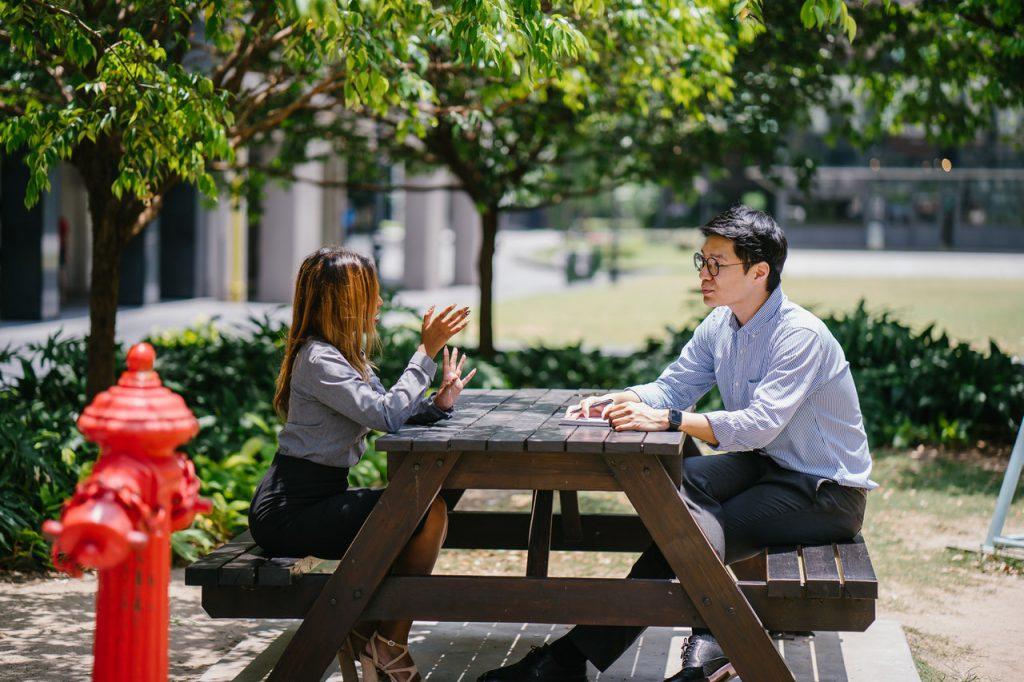 ความเครียดกับการทำงานวิจัย_บริการรับทำวิจัย_รับทำวิจัย_การทำงานวิจัย_งานวิจัย_ข้อมูลงานวิจัย_จ้างทำวิจัย 5 บท_รับทำวิทยานิพนธ์_รับทำวิทยานิพนธ์ ราคา_บริการรับทำวิจัย.com_งานวิจัย คุณภาพ_ทำงานวิจัย_เคล็ดลับการทำงานวิจัย_บริการงานวิจัย_บริการรับทำวิจัย_รับทำวิจัย ราคา_บริการงานวิทยานิพนธ์_บริการรับทำวิทยานิพนธ์_รับทำวิทยานิพนธ์ ราคา_รับทำวิทยานิพนธ์_การทำงานวิทยานิพนธ์_งานวิทยานิพนธ์_บริการงานดุษฎีนิพนธ์_บริการรับทำดุษฎีนิพนธ์_รับทำดุษฎีนิพนธ์ ราคา_รับทำดุษฎีนิพนธ์_การทำงานดุษฎีนิพนธ์_งานดุษฎีนิพนธ์_เทคนิคทำงานวิจัย_ปัญหางานวิจัย_ข้อผิดพลาดในการทำวิจัย_กำหนดปัญหางานวิจัย_การเลือกหัวข้องานวิจัย_การทำวิทยานิพนธ์ปริญญาโท_วิทยานิพนธ์ป. โท_การเขียนวัตถุประสงค์การวิจัย_วัตถุประสงค์การวิจัย_หัวข้องานวิทยานิพนธ์_หัวข้องานวิจัย_หัวข้องานดุษฎีนิพนธ์_หัวข้อวิจัย การท่องเที่ยว_วิจัยหัวข้อ_งานวิจัยปริญญาตรี_งานวิจัยปริญญาโท_การทำ IS_การทำสารนิพนธ์_ทักษะการทำงานวิจัย_ทักษะพื้นฐานงานวิจัย_วิจัยการตลาด_บทคัดย่อ (Abstract) _การเขียนบทคัดย่อ_การเขียนบทความ_การทำโปรเจคจบ_โปรเจคจบ