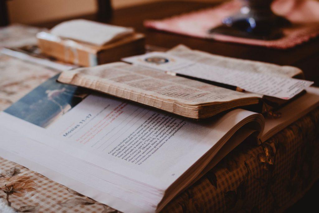 บริการรับทำวิจัย_รับทำวิจัย_การทำงานวิจัย_งานวิจัย_ข้อมูลงานวิจัย_จ้างทำวิจัย 5 บท_รับทำวิทยานิพนธ์_รับทำวิทยานิพนธ์ ราคา_บริการรับทำวิจัย.com_งานวิจัย คุณภาพ_ทำงานวิจัย_เคล็ดลับการทำงานวิจัย_บริการงานวิจัย_บริการรับทำวิจัย_รับทำวิจัย ราคา_บริการงานวิทยานิพนธ์_บริการรับทำวิทยานิพนธ์_รับทำวิทยานิพนธ์ ราคา_รับทำวิทยานิพนธ์_การทำงานวิทยานิพนธ์_งานวิทยานิพนธ์_บริการงานดุษฎีนิพนธ์_บริการรับทำดุษฎีนิพนธ์_รับทำดุษฎีนิพนธ์ ราคา_รับทำดุษฎีนิพนธ์_การทำงานดุษฎีนิพนธ์_งานดุษฎีนิพนธ์_เทคนิคทำงานวิจัย_ปัญหางานวิจัย_ข้อผิดพลาดในการทำวิจัย_กำหนดปัญหางานวิจัย_การเลือกหัวข้องานวิจัย_การทำวิทยานิพนธ์ปริญญาโท_วิทยานิพนธ์ป. โท_การเขียนวัตถุประสงค์การวิจัย_วัตถุประสงค์การวิจัย_หัวข้องานวิทยานิพนธ์_หัวข้องานวิจัย_หัวข้องานดุษฎีนิพนธ์_หัวข้อวิจัย การท่องเที่ยว_วิจัยหัวข้อ_งานวิจัยปริญญาตรี_งานวิจัยปริญญาโท_การทำ IS_การทำสารนิพนธ์_ทักษะการทำงานวิจัย_ทักษะพื้นฐานงานวิจัย_วิจัยการตลาด_บทคัดย่อ (Abstract) _การเขียนบทคัดย่อ_การเขียนบทความ_การทำโปรเจคจบ_โปรเจคจบ