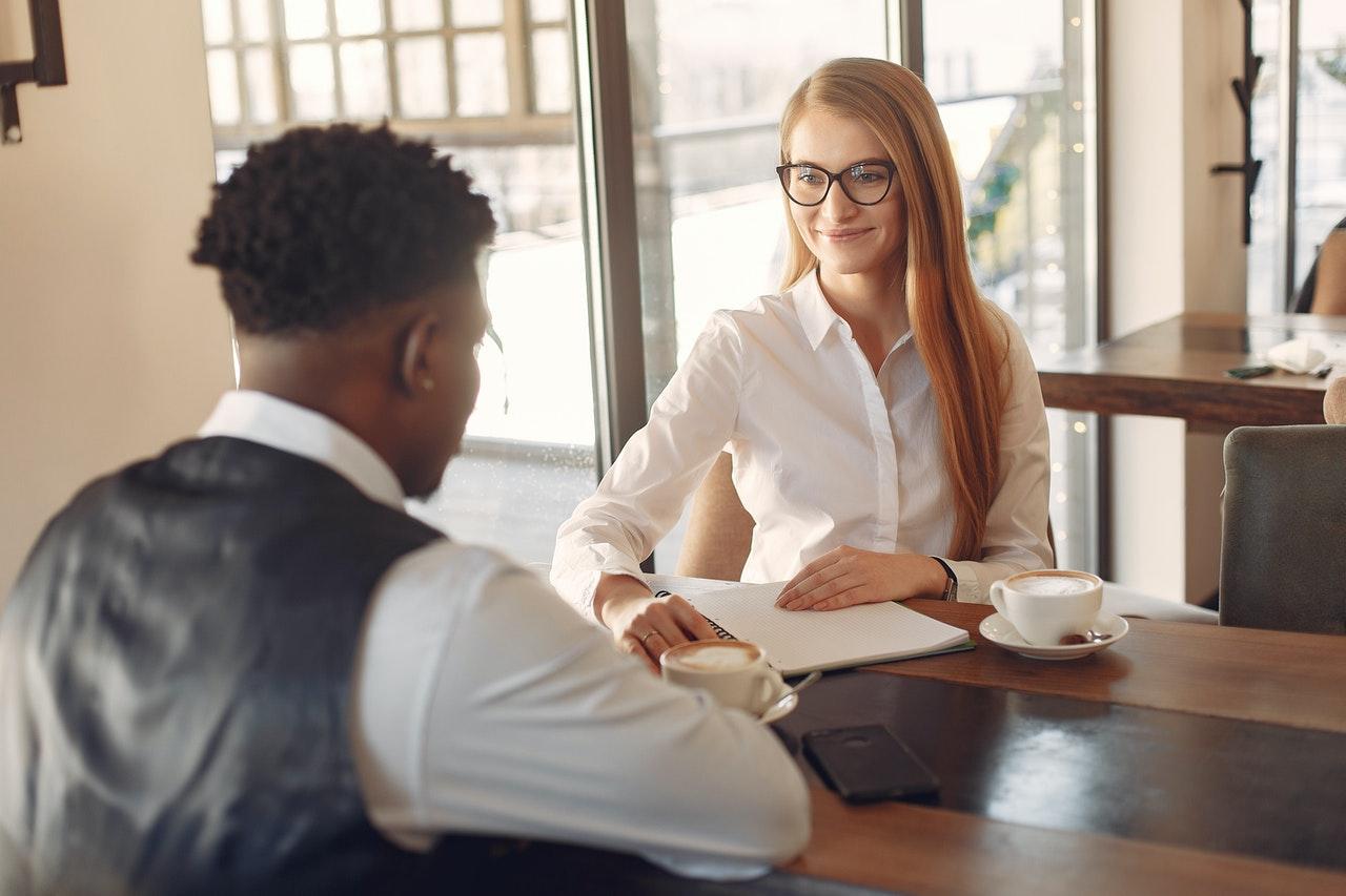 สิ่งที่ควรทำ 5 ข้อ ถ้าคุณไม่อยากเจอปัญหาจากการว่าจ้างทำงานวิจัย