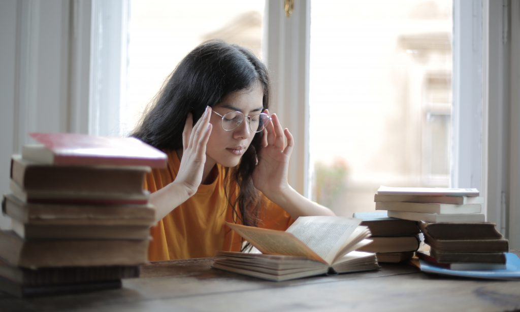 บริการรับทำวิจัย_รับทำวิจัย_การทำงานวิจัย_งานวิจัย_ข้อมูลงานวิจัย_จ้างทำวิจัย 5 บท_รับทำวิทยานิพนธ์_รับทำวิทยานิพนธ์ ราคา_บริการรับทำวิจัย.com_งานวิจัย คุณภาพ_ทำงานวิจัย_ทำงานวิจัย_เคล็ดลับการทำงานวิจัย_บริการงานวิจัย_บริการรับทำวิจัย_รับทำวิจัย ราคา_รับทำวิจัย_การทำงานวิจัย_งานวิจัย_บริการงานวิทยานิพนธ์_บริการรับทำวิทยานิพนธ์_รับทำวิทยานิพนธ์ ราคา_รับทำวิทยานิพนธ์_การทำงานวิทยานิพนธ์_งานวิทยานิพนธ์_บริการงานดุษฎีนิพนธ์_บริการรับทำดุษฎีนิพนธ์_รับทำดุษฎีนิพนธ์ ราคา_รับทำดุษฎีนิพนธ์_การทำงานดุษฎีนิพนธ์_งานดุษฎีนิพนธ์_เทคนิคทำงานวิจัย_ปัญหางานวิจัย_ข้อผิดพลาดในการทำวิจัย_กำหนดปัญหางานวิจัย_การเลือกหัวข้องานวิจัย_การทำวิทยานิพนธ์ปริญญาโท_วิทยานิพนธ์ป. โท_การเขียนวัตถุประสงค์การวิจัย_วัตถุประสงค์การวิจัย_หัวข้องานวิทยานิพนธ์_หัวข้องานวิจัย_หัวข้องานดุษฎีนิพนธ์_หัวข้อวิจัย การท่องเที่ยว_วิจัยหัวข้อ_งานวิจัยปริญญาตรี_งานวิจัยปริญญาโท_การทำ IS_การทำสารนิพนธ์_ทักษะการทำงานวิจัย_ทักษะพื้นฐานงานวิจัย