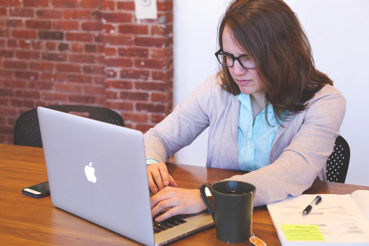 5 ข้อที่คุณต้องรู้ ก่อนลงมือเขียนบทนำงานวิจัย