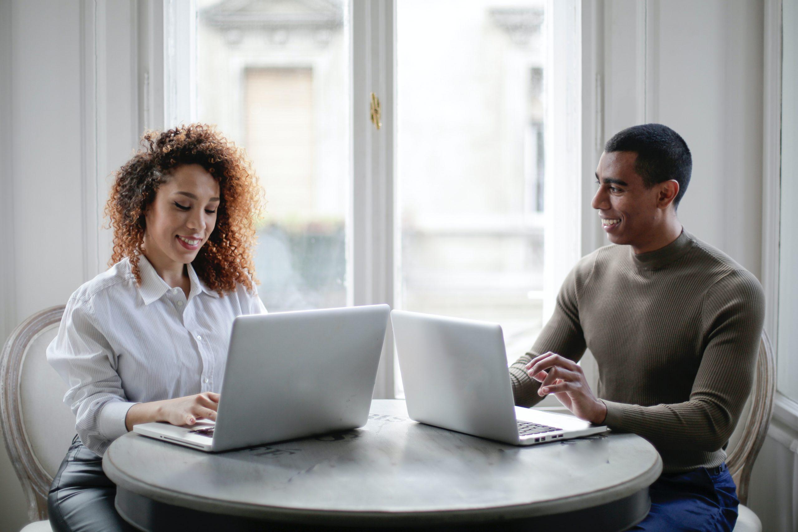 เลือกบริษัทรับทำวิจัยอย่างไร ให้ถูกใจ และตรงตามต้องการ