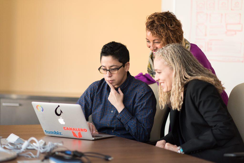 การว่าจ้างทำงานวิจัย_ว่าจ้างทำงานวิจัย_ความเครียดกับการทำงานวิจัย_บริการรับทำวิจัย_รับทำวิจัย_การทำงานวิจัย_งานวิจัย_ข้อมูลงานวิจัย_จ้างทำวิจัย 5 บท_รับทำวิทยานิพนธ์_รับทำวิทยานิพนธ์ ราคา_บริการรับทำวิจัย.com_งานวิจัย คุณภาพ_ทำงานวิจัย_เคล็ดลับการทำงานวิจัย_บริการงานวิจัย_บริการรับทำวิจัย_รับทำวิจัย ราคา_บริการงานวิทยานิพนธ์_บริการรับทำวิทยานิพนธ์_รับทำวิทยานิพนธ์ ราคา_รับทำวิทยานิพนธ์_การทำงานวิทยานิพนธ์_งานวิทยานิพนธ์_บริการงานดุษฎีนิพนธ์_บริการรับทำดุษฎีนิพนธ์_รับทำดุษฎีนิพนธ์ ราคา_รับทำดุษฎีนิพนธ์_การทำงานดุษฎีนิพนธ์_งานดุษฎีนิพนธ์_เทคนิคทำงานวิจัย_ปัญหางานวิจัย_ข้อผิดพลาดในการทำวิจัย_กำหนดปัญหางานวิจัย_การเลือกหัวข้องานวิจัย_การทำวิทยานิพนธ์ปริญญาโท_วิทยานิพนธ์ป. โท_การเขียนวัตถุประสงค์การวิจัย_วัตถุประสงค์การวิจัย_หัวข้องานวิทยานิพนธ์_หัวข้องานวิจัย_หัวข้องานดุษฎีนิพนธ์_หัวข้อวิจัย การท่องเที่ยว_วิจัยหัวข้อ_งานวิจัยปริญญาตรี_งานวิจัยปริญญาโท_การทำ  IS_การทำสารนิพนธ์_ทักษะการทำงานวิจัย_ทักษะพื้นฐานงานวิจัย_วิจัยการตลาด_บทคัดย่อ (Abstract) _การเขียนบทคัดย่อ_การเขียนบทความ_การทำโปรเจคจบ_โปรเจคจบ_การทำ PowerPoint_การนำเสนองาน (Presentation)_การทำ Presentation