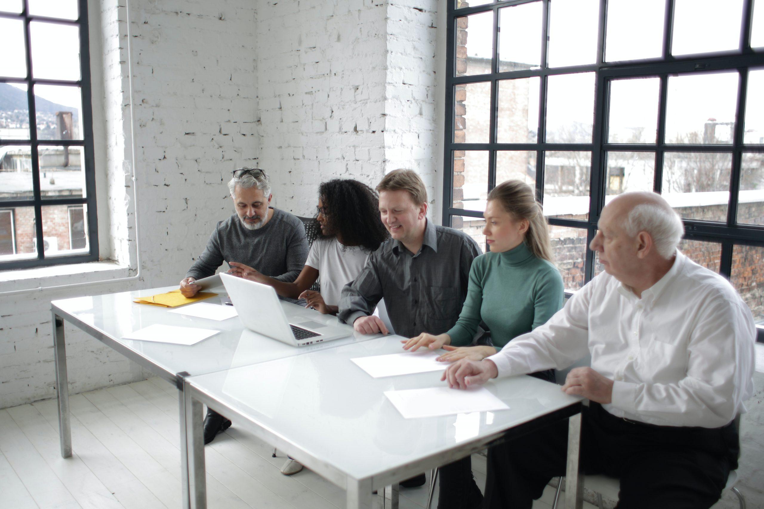 5 ข้อสงสัยเกี่ยวกับบริการรับทำวิจัย ที่คุณควรรู้