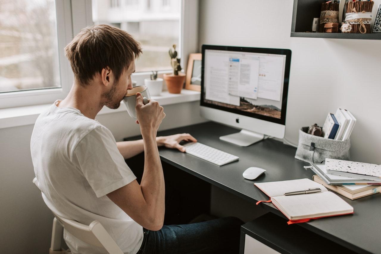 7 ข้อที่คุณไม่ควรทำ ในการเลือกปัญหางานวิจัย