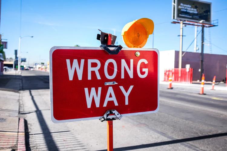ข้อผิดพลาดแบบเดิม ๆ ของผู้วิจัยมือใหม่ 99% ที่ยังแก้ปัญหาการทำวิจัยไม่ได้เสียที